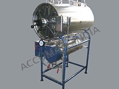 Accumax-horizontal-cylindrical-autoclave