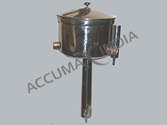 Water-Distillation-Manesty-Type-Manufactuer