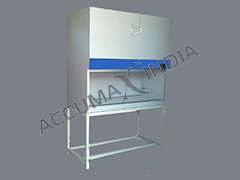 Laminar-Air-Flow-Manufactuer