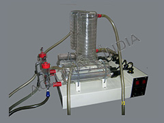 Water-Distillation-Unit